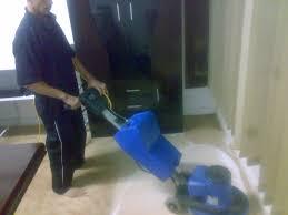 شركة تنظيف بالأسياح